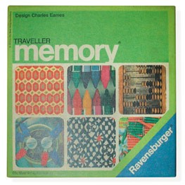 Ravensburger-Charles-Eames-Memory