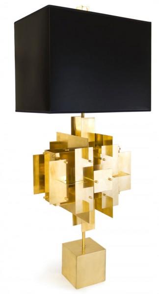 Jonathan-Adler_puzzle-lamp