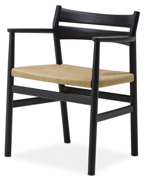 BM2-Chair-Børge-Mogensen-dk3