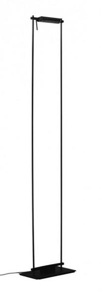 Logo-Stehleuchte-Barbaglia-Colombo-Nemo