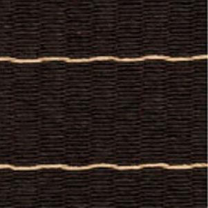 Line: Black-Natural