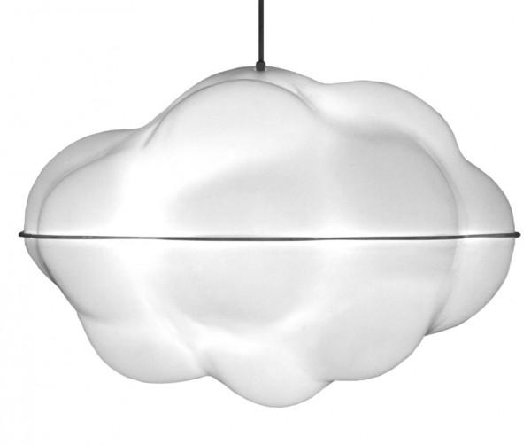 Wolkenlampe-Susi-Ueli-Berger-WB-form