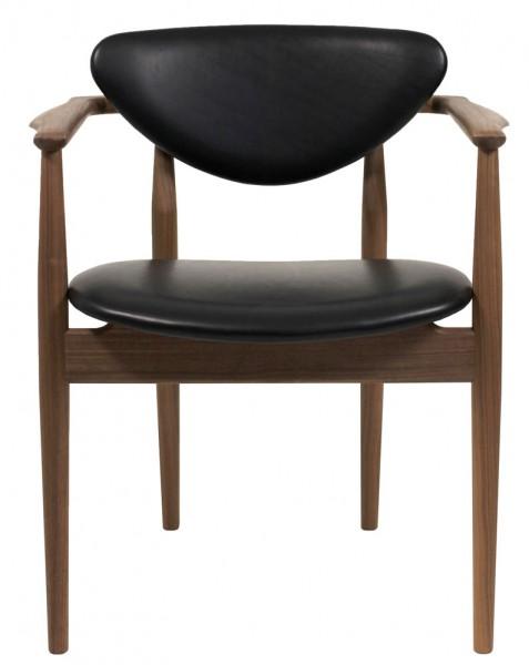 Finn-Juhl-109-chair-house-of-finn-juhl