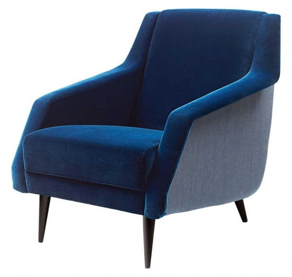 Gubi-CDC-Lounge-Chair-Carlo-De-Carli