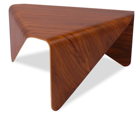 T46-Coffee-Table-Hein-Stolle-Isokon