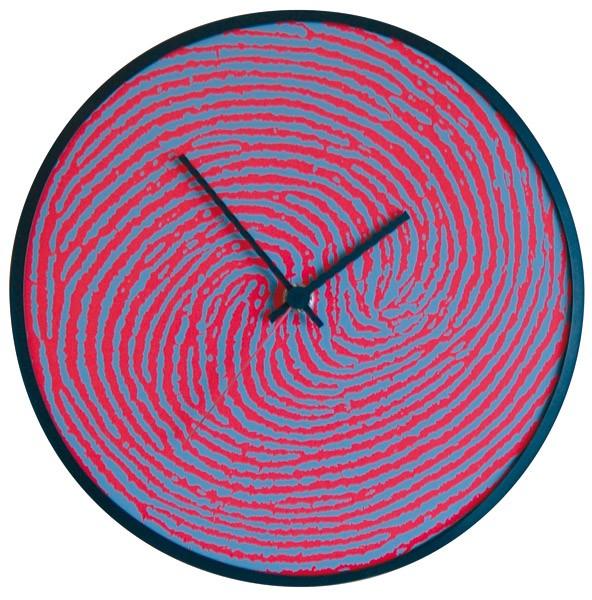 Mawa-Design-Thomas-Bley-Timeline