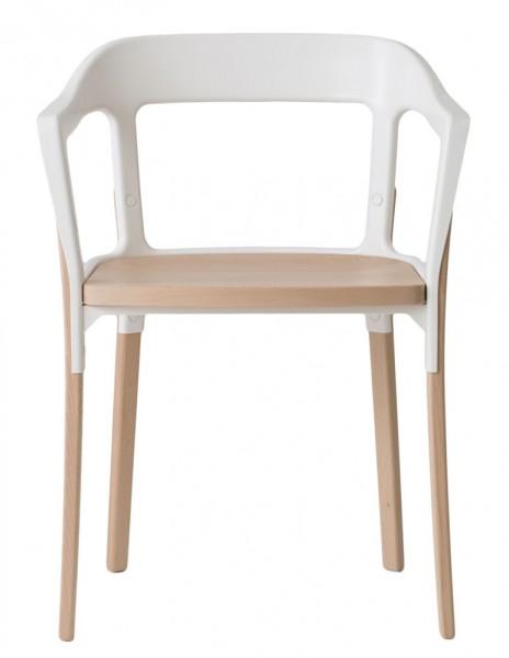 Magis-Steelwood-Chair-Ronan-Erwan-Bouroullec