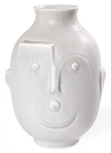 Jonathan-Adler-Metropolis-vase-small