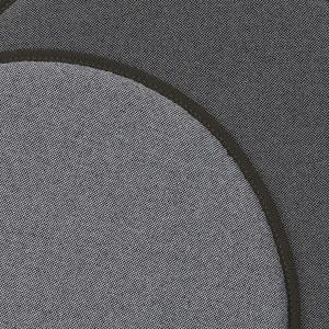 Seat Dot 13