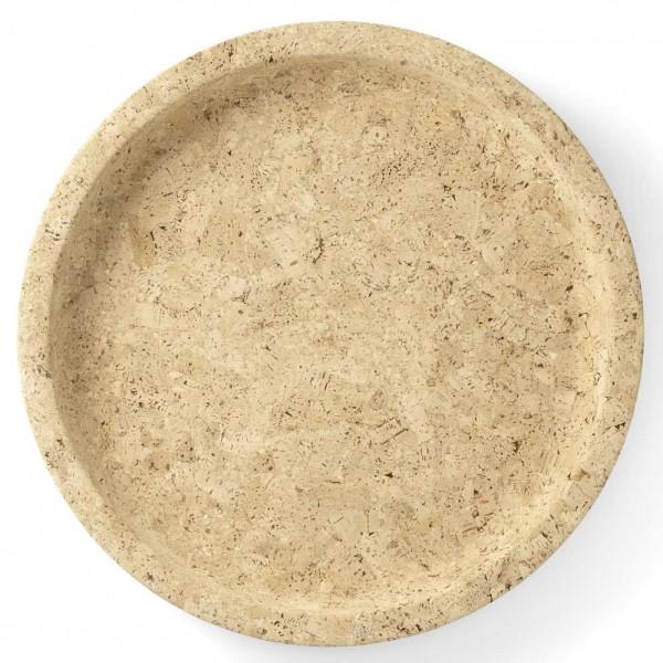 Vitra-Jasper-Morrison-Cork-bowl