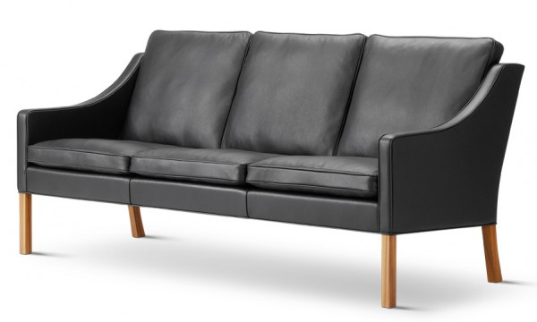 2209-Sofa-Børge-Mogensens-Fredericia