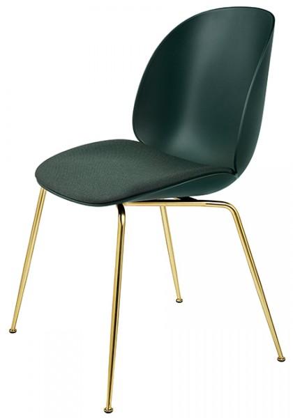 Beetle-Chair-Sitzpolster- GamFratesi-Gubi