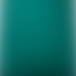 Smaragd-grün