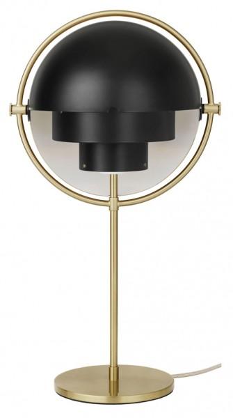 Louis-Weisdorf-gubi-Multi-Lite-tischlampe
