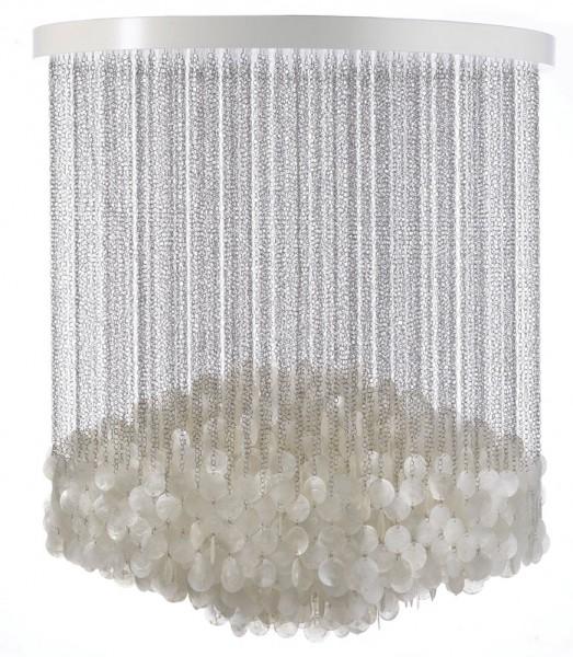 Fun-Lamp-7DM-Lüster-Verner-Panton-Verpan