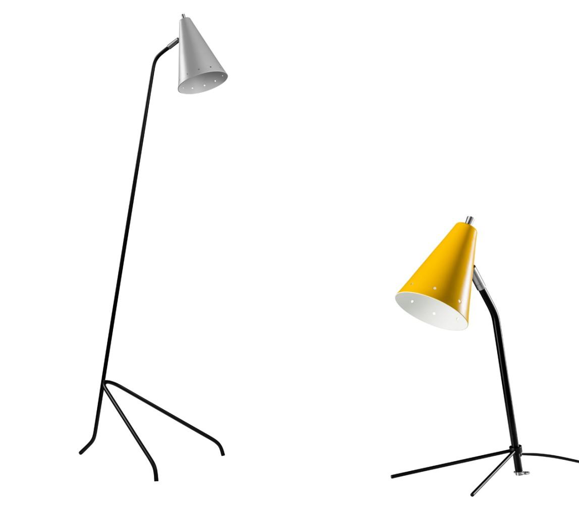 Anvia-lamps-2019