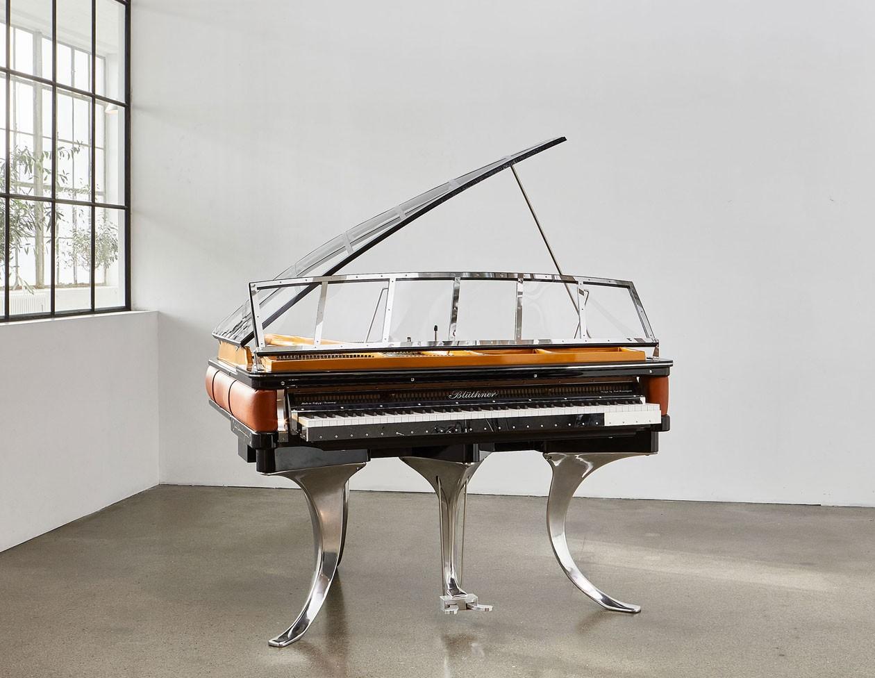 Ph-Piano-poul-hennigsen