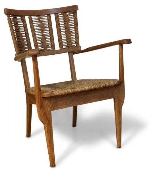 mart-stam-easy-chair-rare