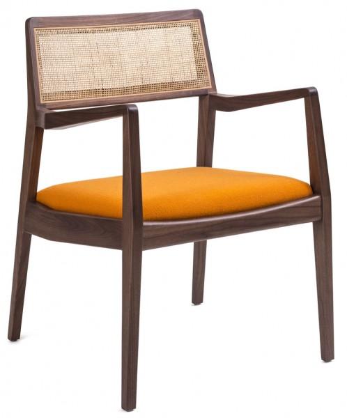 Risom-chair-stellar-works