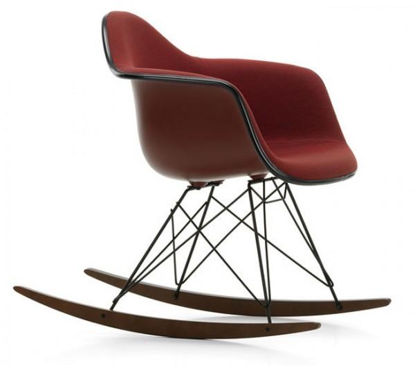 Vitra-Eames-Plastic-Arm-Chair-RAW-Vollpolster