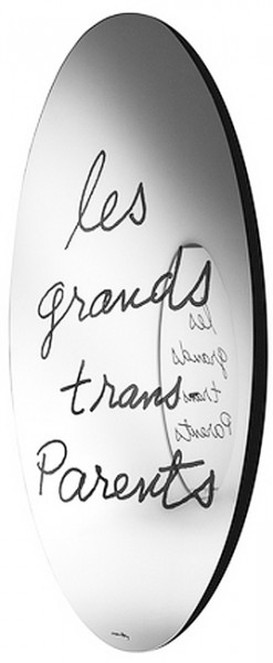 Les-grands-trans-Parents-Man-Ray-Spiege--Cassina