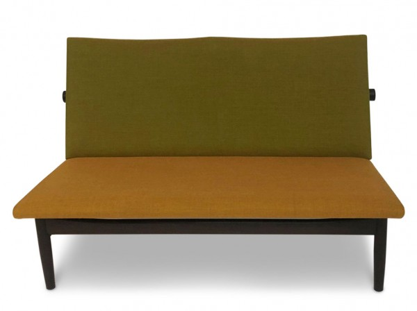 Finn-Juhl-japan-sofa-house-of-finn-juhl