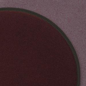 Seat Dot 14