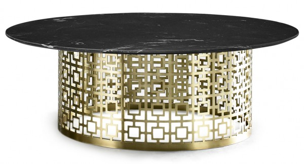 Jonathan-Adler-nixon-coffee-table