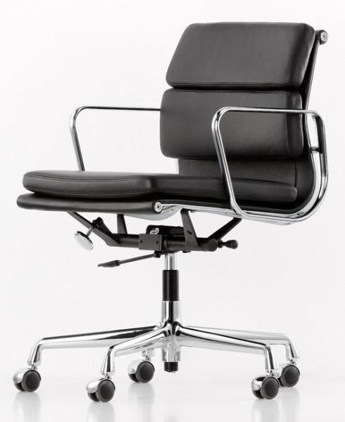 Vitra-Eames-Soft-Pad-Chair-EA-217