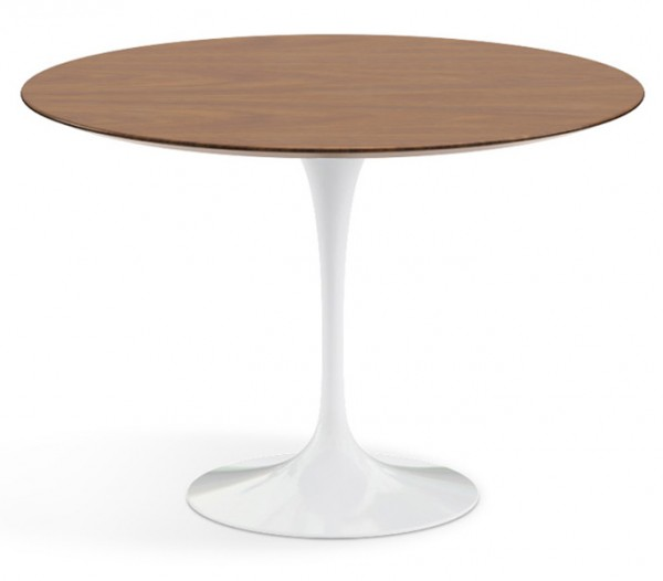 Knoll-International-Saarinen-Esstisch