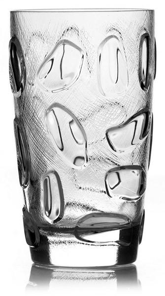 Bolle-Universalglas-Michele-De-Lucchi-Arnolfo-di-Cambio