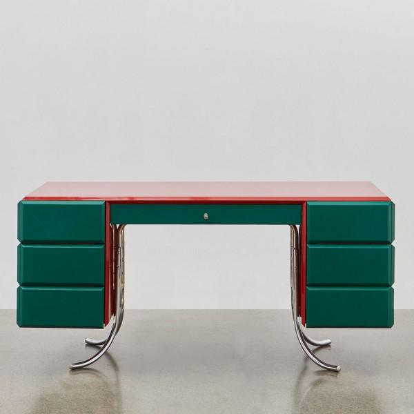 Poul-Henningsen-PH-desk-PH-Furniture