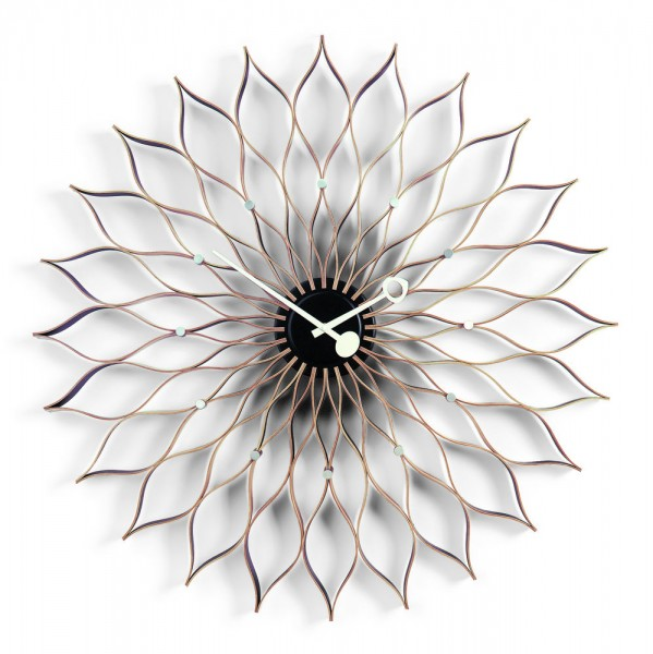 wall-Clock--vitra-wanduhren