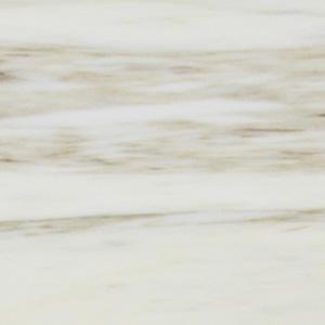 Marmor Calacatta matt