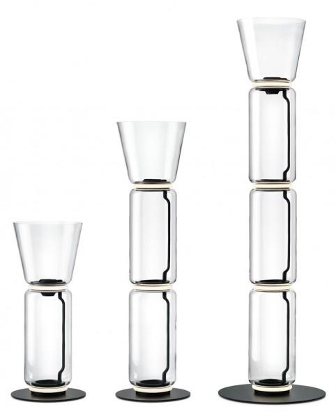 Flos-Noctambule-Cone-Leuchte