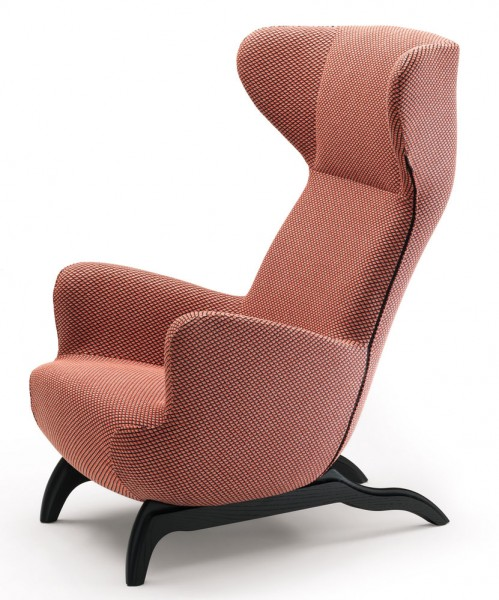 ardea-Chair-Carlo-Mollino-Zanotta