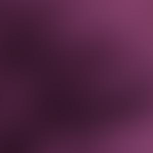 Popelin violett