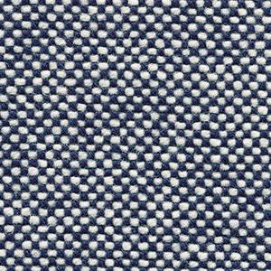 Hopsak 74 dunkelblau-elfenbein