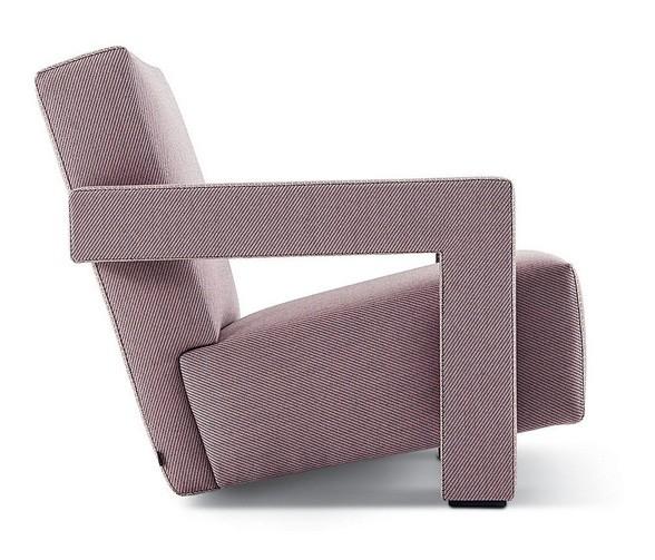 Gerrit-Rietveld-Utrecht-Chair-637-Cassina