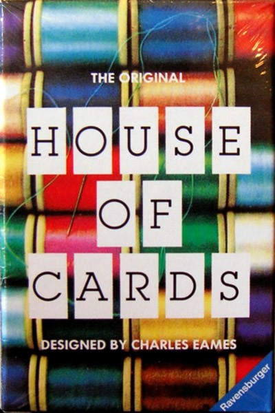 Eames-Office-House-of-Cards-Charles-Ray-Eames