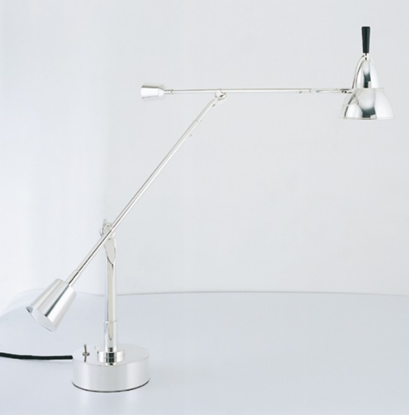 Table-Lamp-EB27-Eduard-Wilfried-Buquet-Tecnolumen