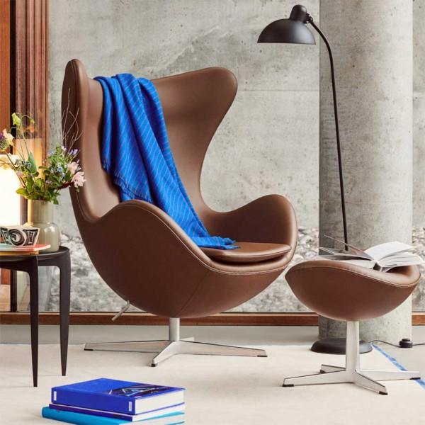 EGG-Chair-2020-Arne-Jacobsen-Fritz-Hansen