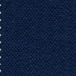 Mello 09 Nachtblau