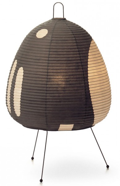 Akari-1AG-Tischleuchte-Isamu-Noguchi-Vitra-Design-Museum