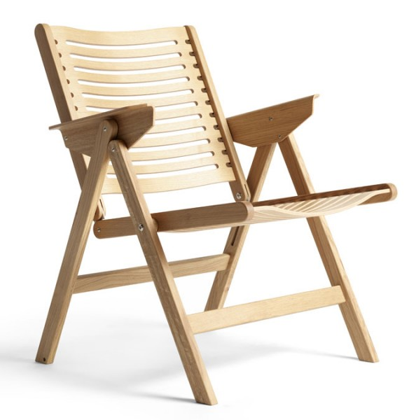 Rex-Lounge-Chair-Niko-Kralj-Rex-Kralj