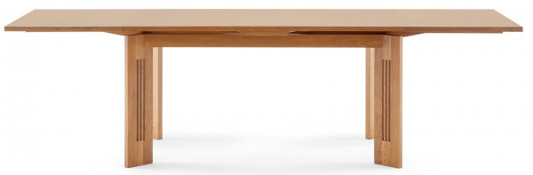 Cassina-Berlino-Dining-Table