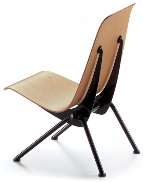 Antony-Chair-Jean-Prouve-Vitra-Design-Museum