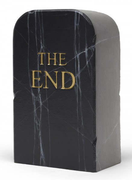 gufram-the-end-black-toiletpaper