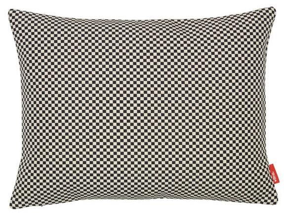 Vitra-Alexander-Girard-Kissen-Minicheck