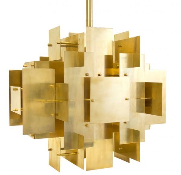 Jonathan-Adler_puzzle-lamp-